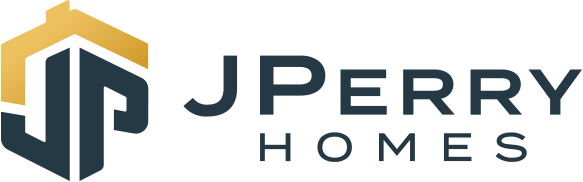 Jperry Homes